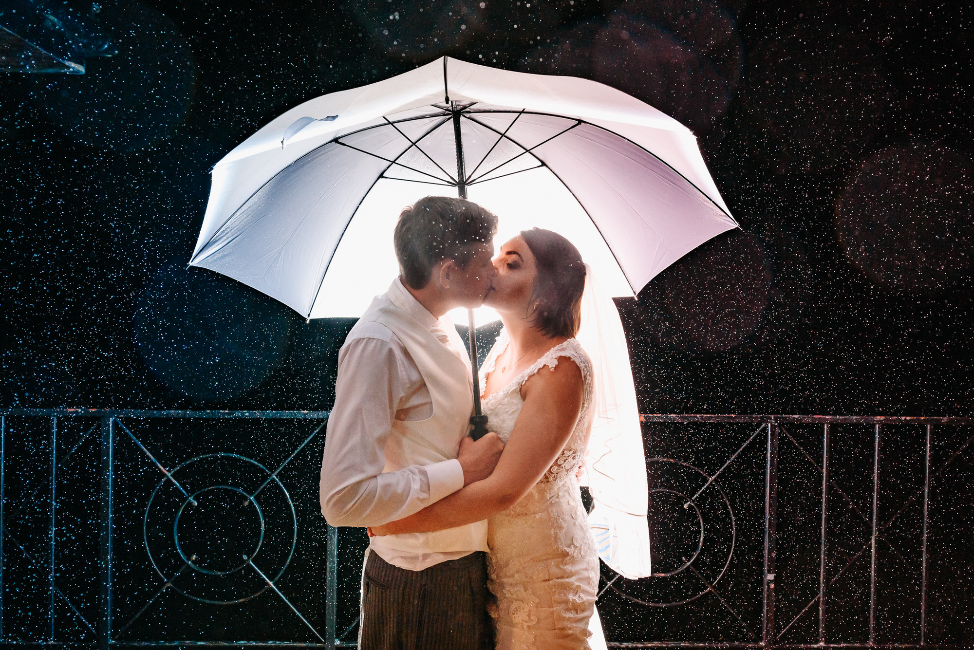 Best Of Yorkshire Wedding Photography 2017 - Martyn Hand-14.jpg