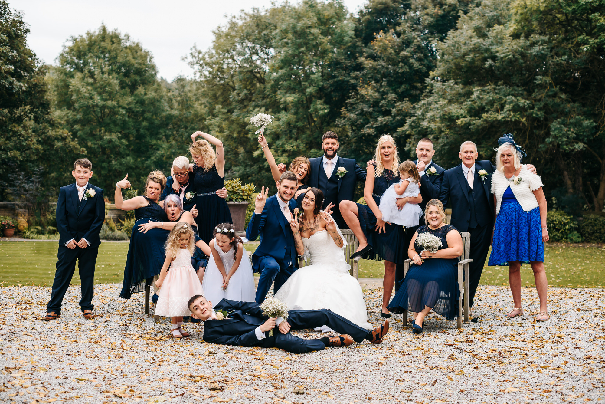 Best Of Yorkshire Wedding Photography 2017 - Martyn Hand-19.jpg