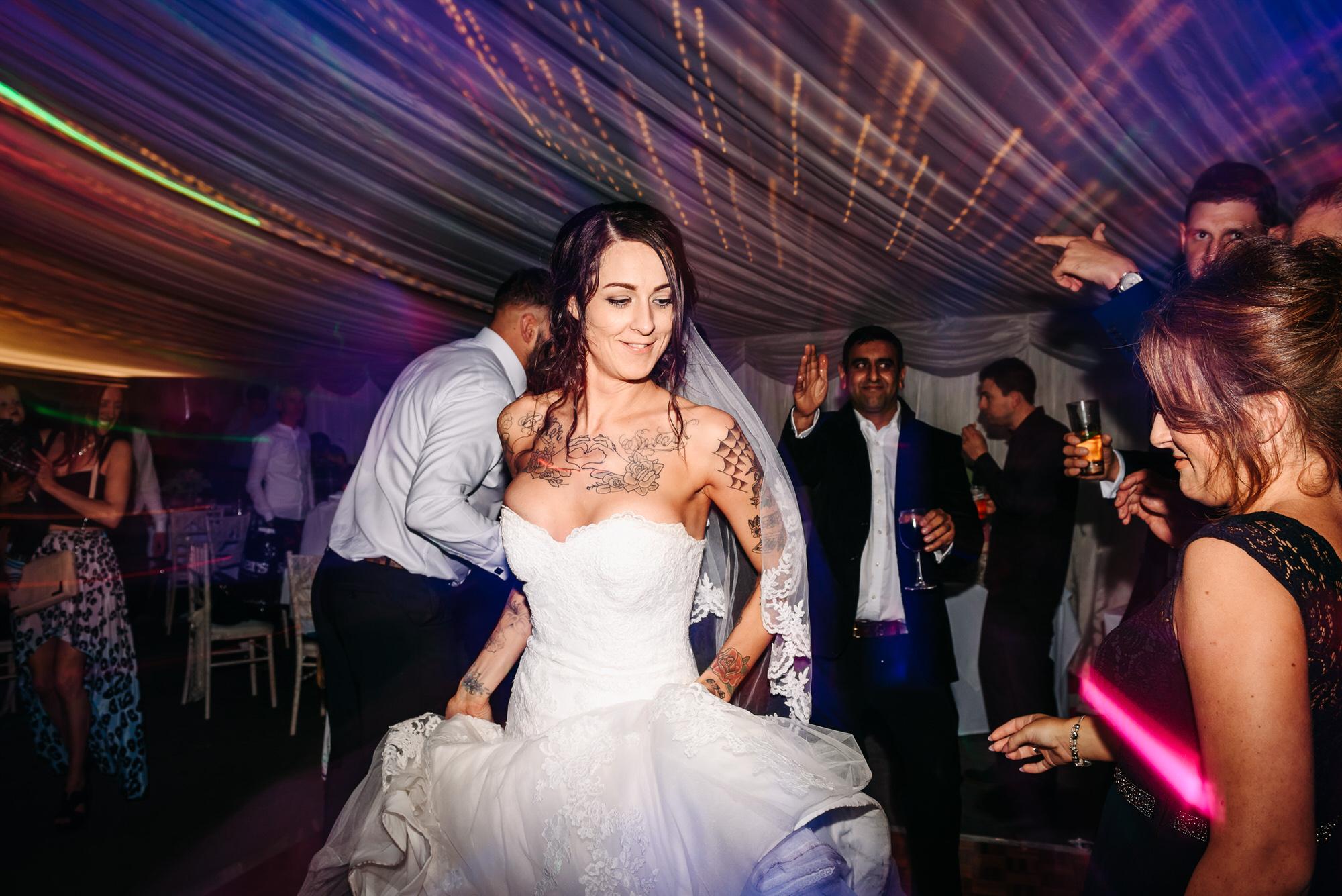 Best Of Yorkshire Wedding Photography 2017 - Martyn Hand-21.jpg