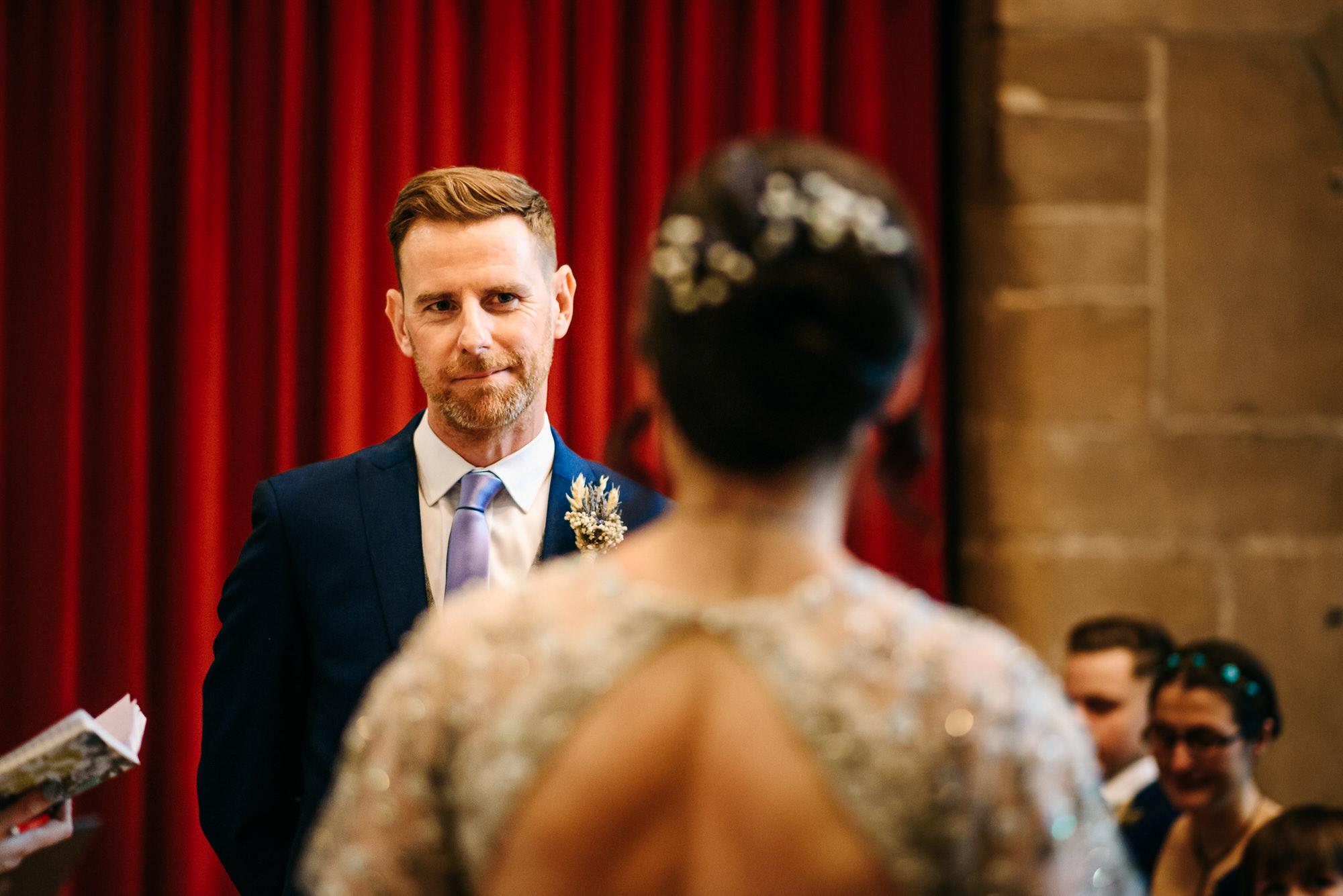 Best Of Yorkshire Wedding Photography 2017 - Martyn Hand-24.jpg
