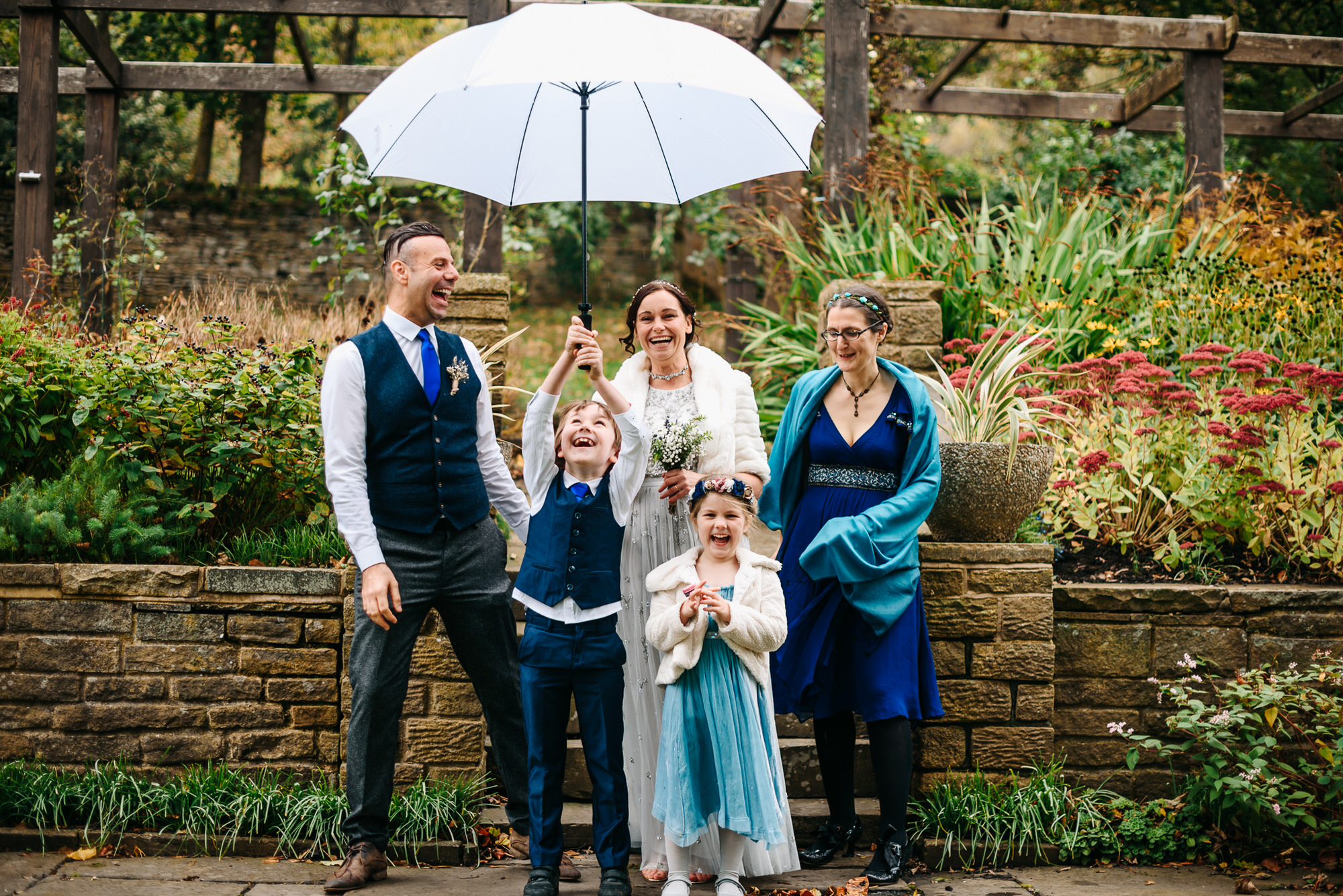 Best Of Yorkshire Wedding Photography 2017 - Martyn Hand-25.jpg