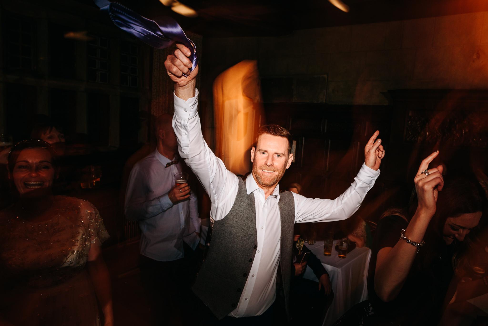 Best Of Yorkshire Wedding Photography 2017 - Martyn Hand-29.jpg