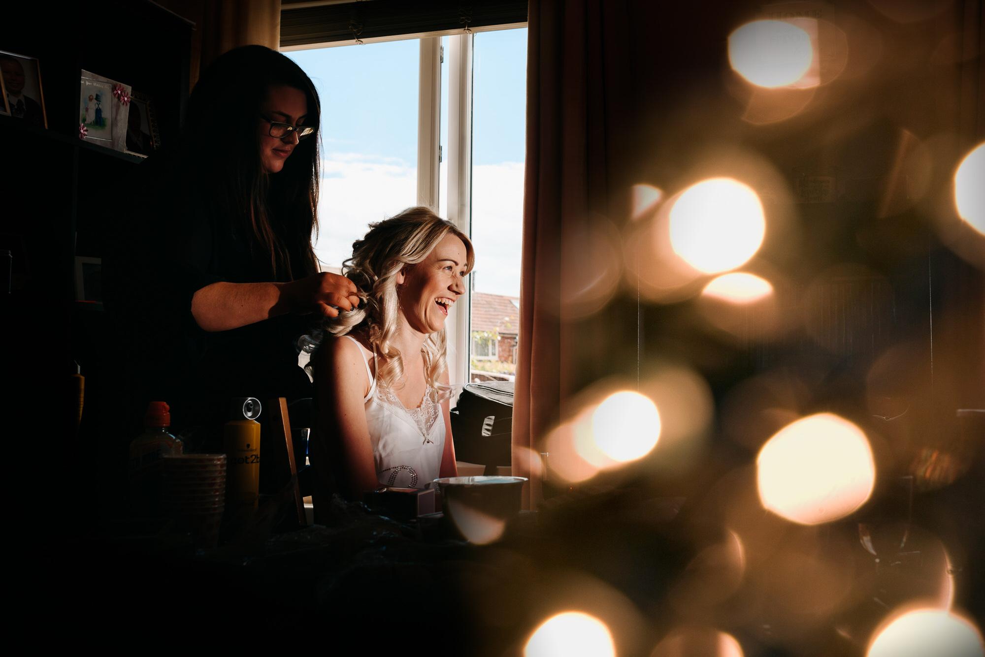 Best Of Yorkshire Wedding Photography 2017 - Martyn Hand-35.jpg