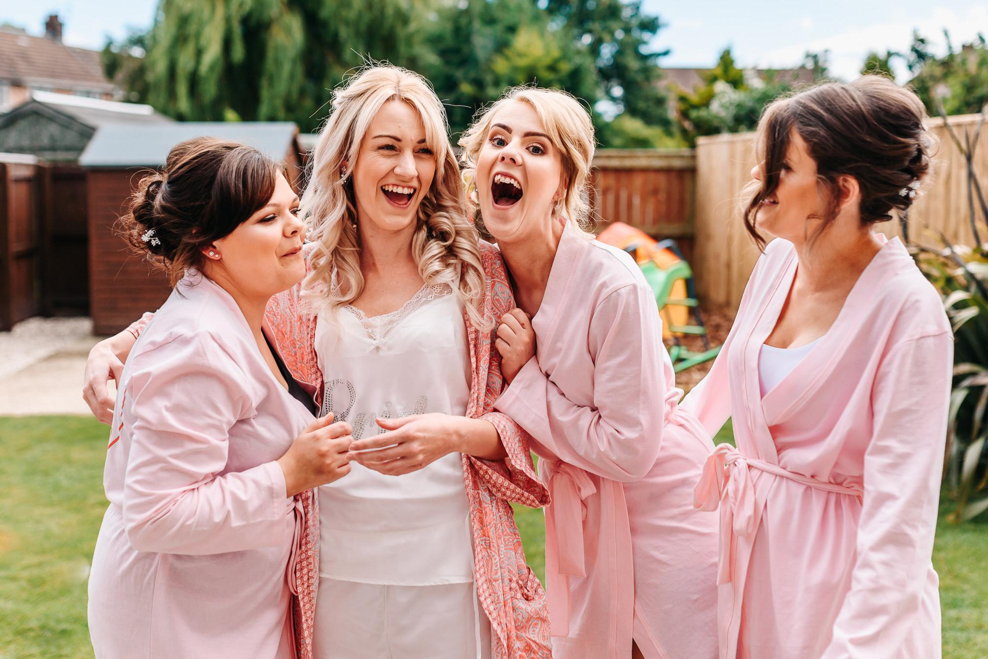 Best Of Yorkshire Wedding Photography 2017 - Martyn Hand-36.jpg
