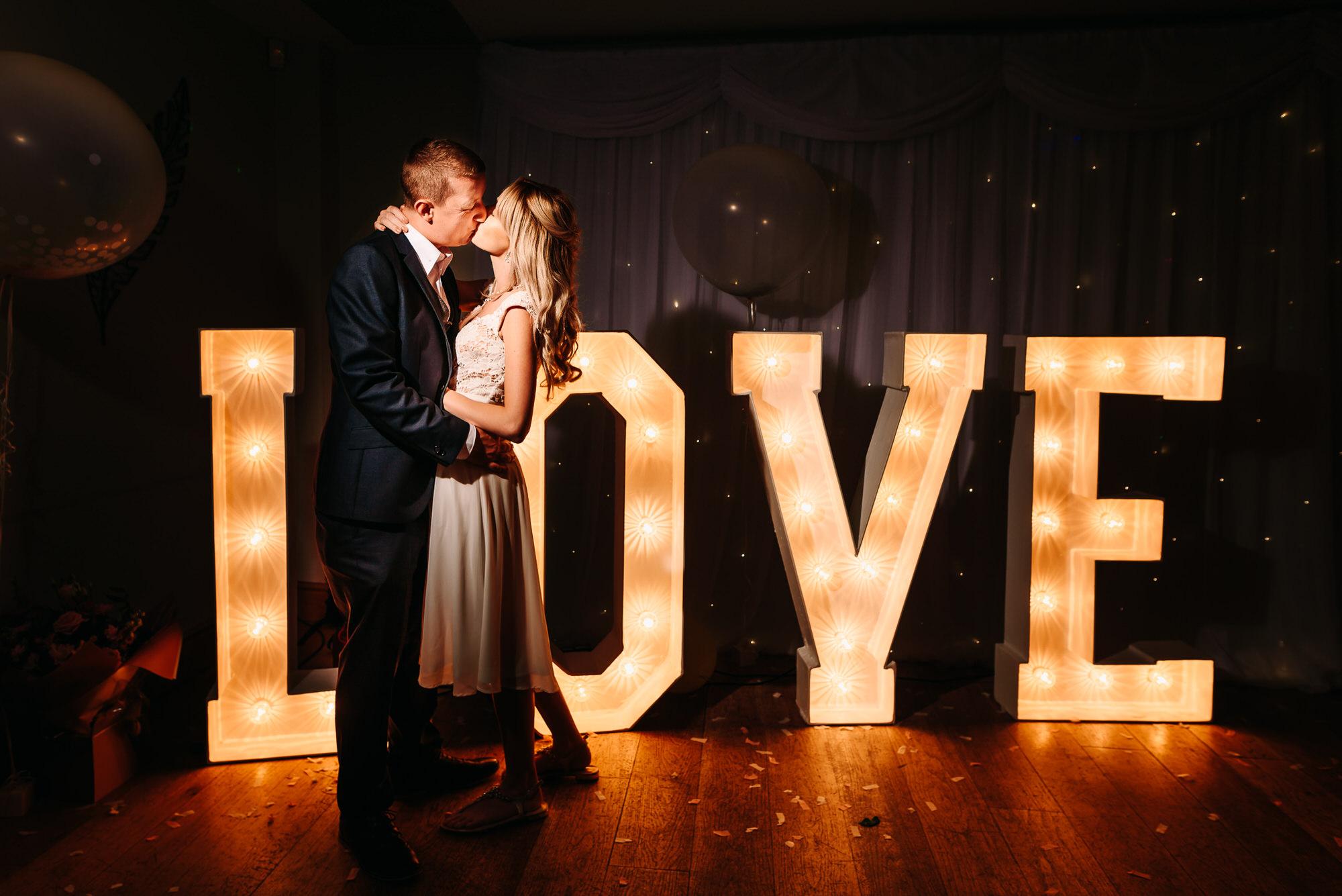 Best Of Yorkshire Wedding Photography 2017 - Martyn Hand-38.jpg