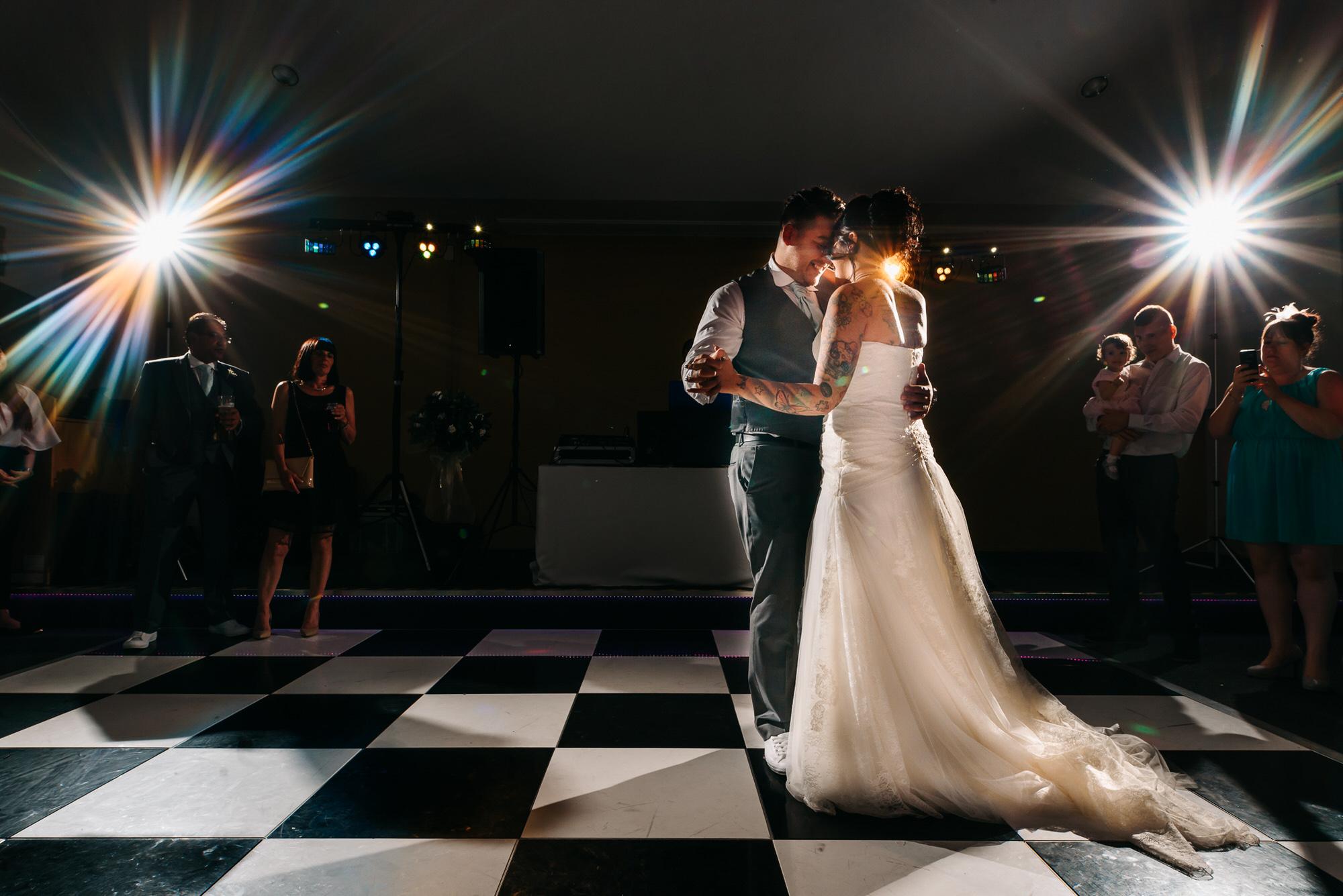 Best Of Yorkshire Wedding Photography 2017 - Martyn Hand-43.jpg