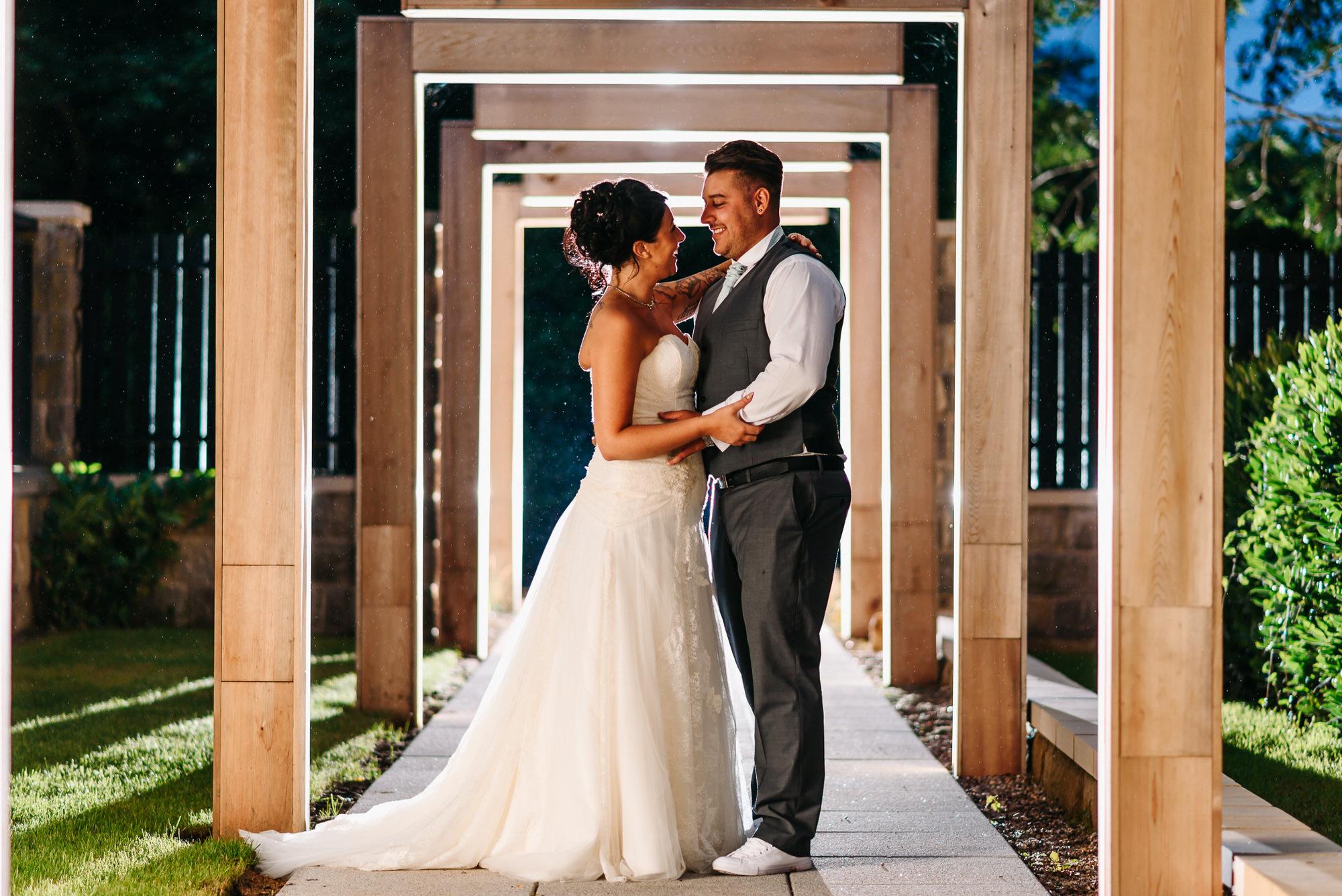 Best Of Yorkshire Wedding Photography 2017 - Martyn Hand-44.jpg