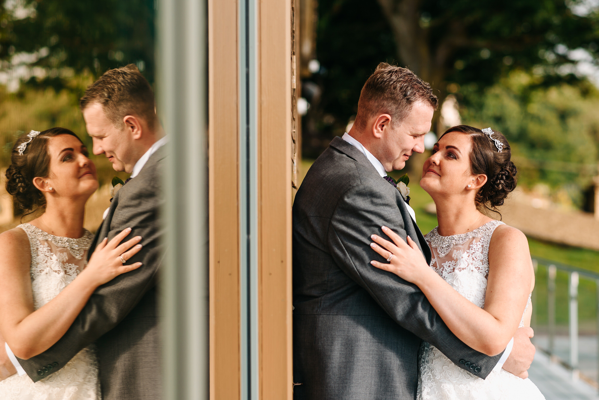 Best Of Yorkshire Wedding Photography 2017 - Martyn Hand-49.jpg