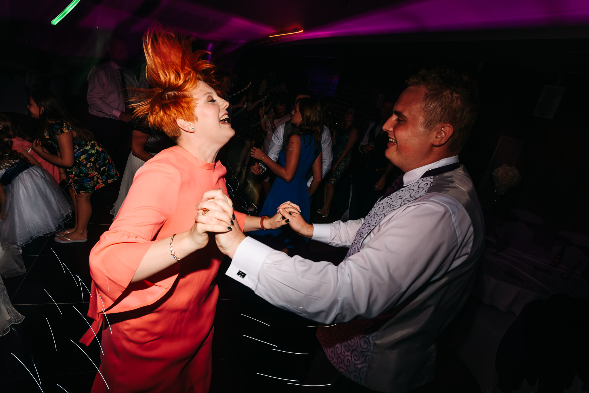 Best Of Yorkshire Wedding Photography 2017 - Martyn Hand-51.jpg