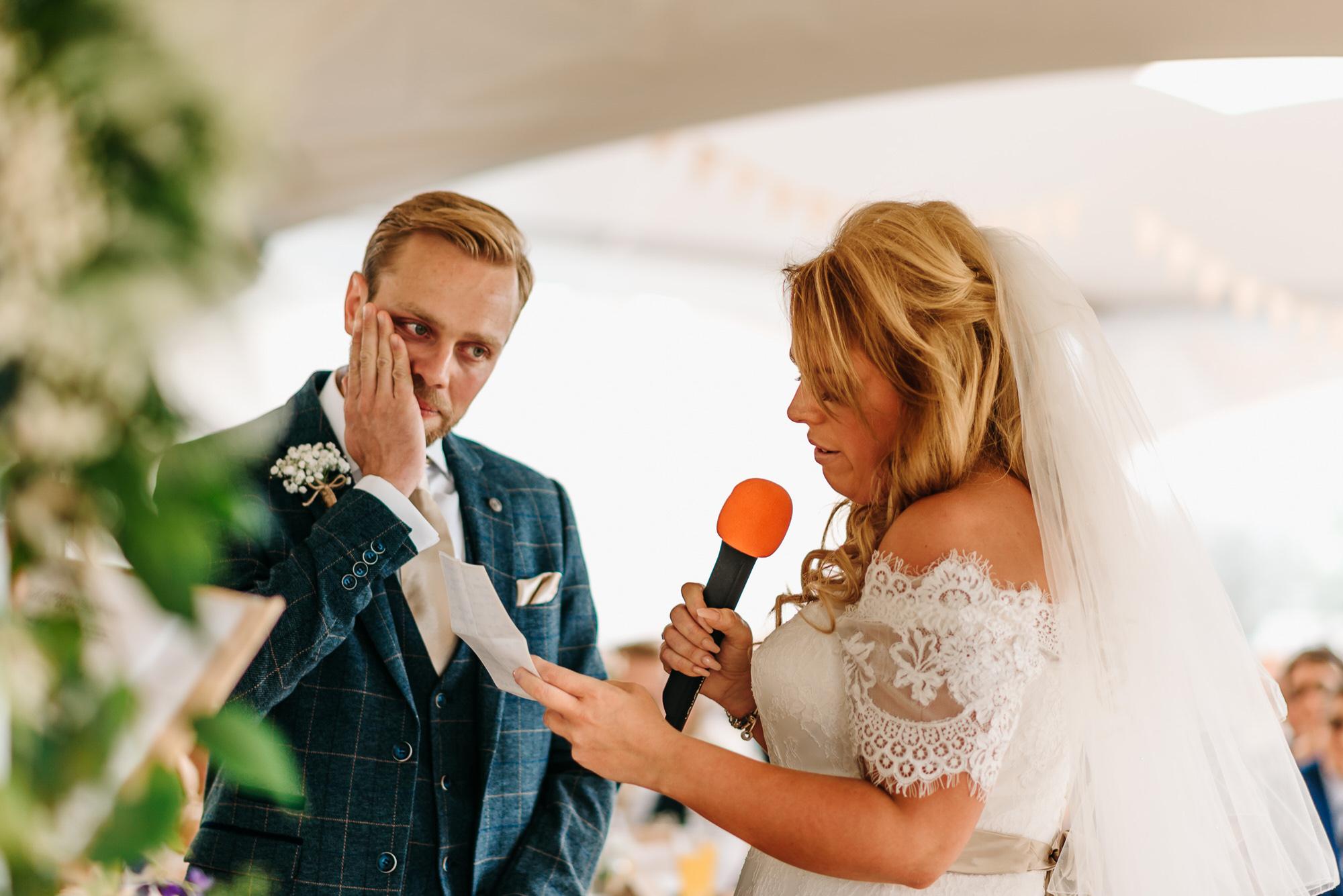 Best Of Yorkshire Wedding Photography 2017 - Martyn Hand-54.jpg