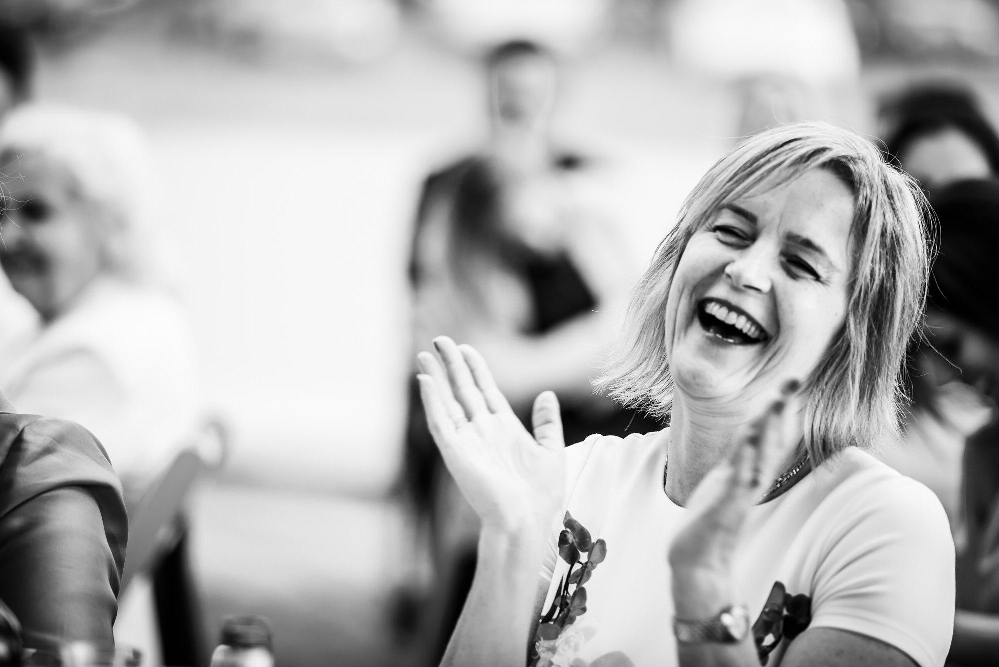 Best Of Yorkshire Wedding Photography 2017 - Martyn Hand-58.jpg