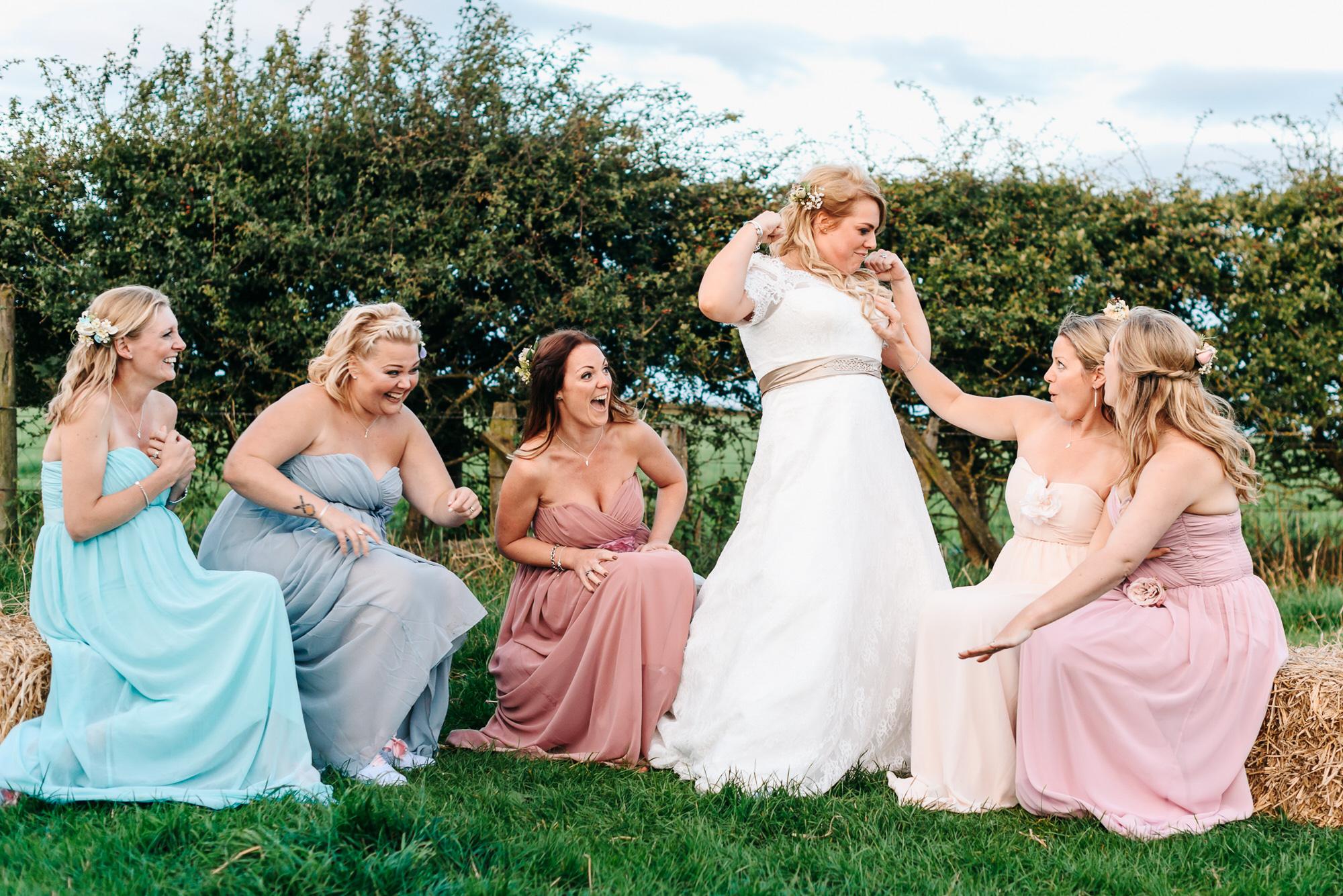 Best Of Yorkshire Wedding Photography 2017 - Martyn Hand-61.jpg
