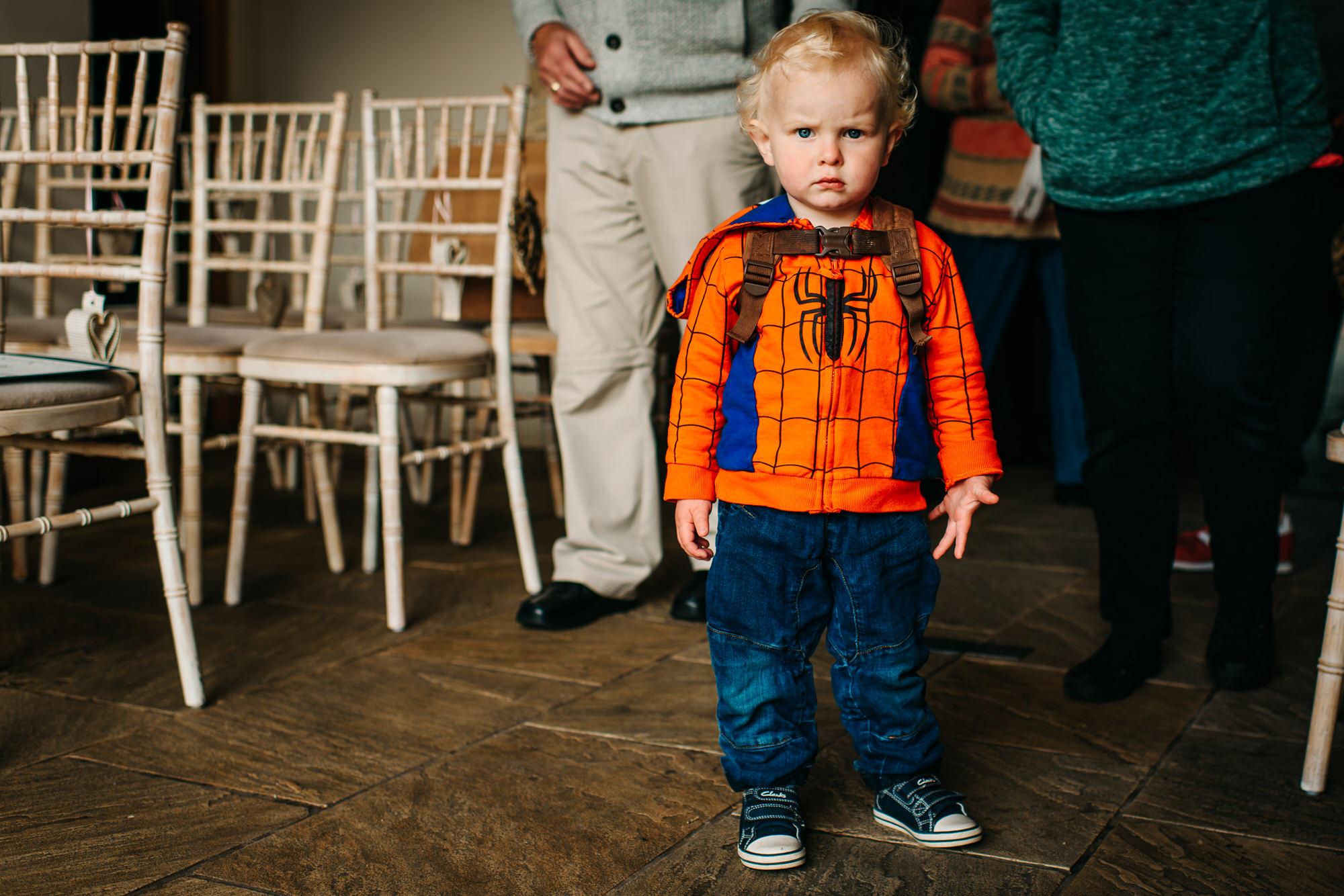 Best Of Yorkshire Wedding Photography 2017 - Martyn Hand-64.jpg