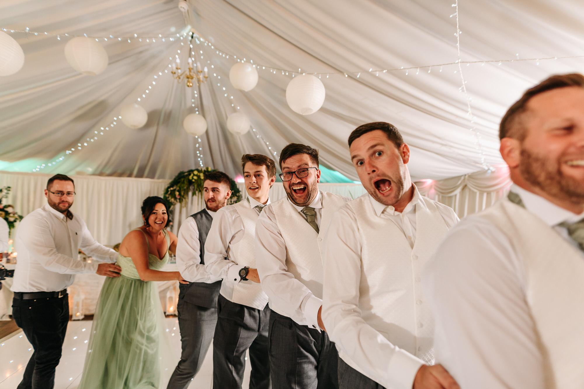 Best Of Yorkshire Wedding Photography 2017 - Martyn Hand-68.jpg
