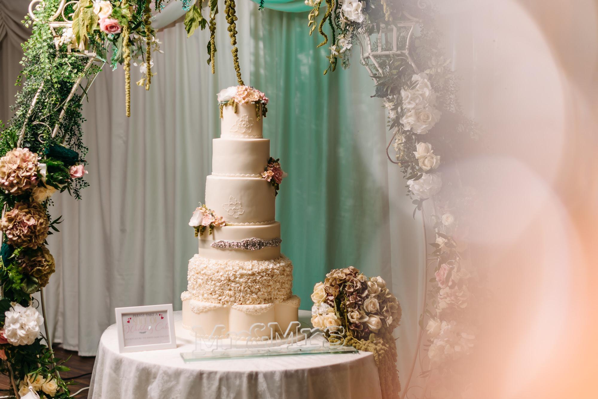 Best Of Yorkshire Wedding Photography 2017 - Martyn Hand-71.jpg