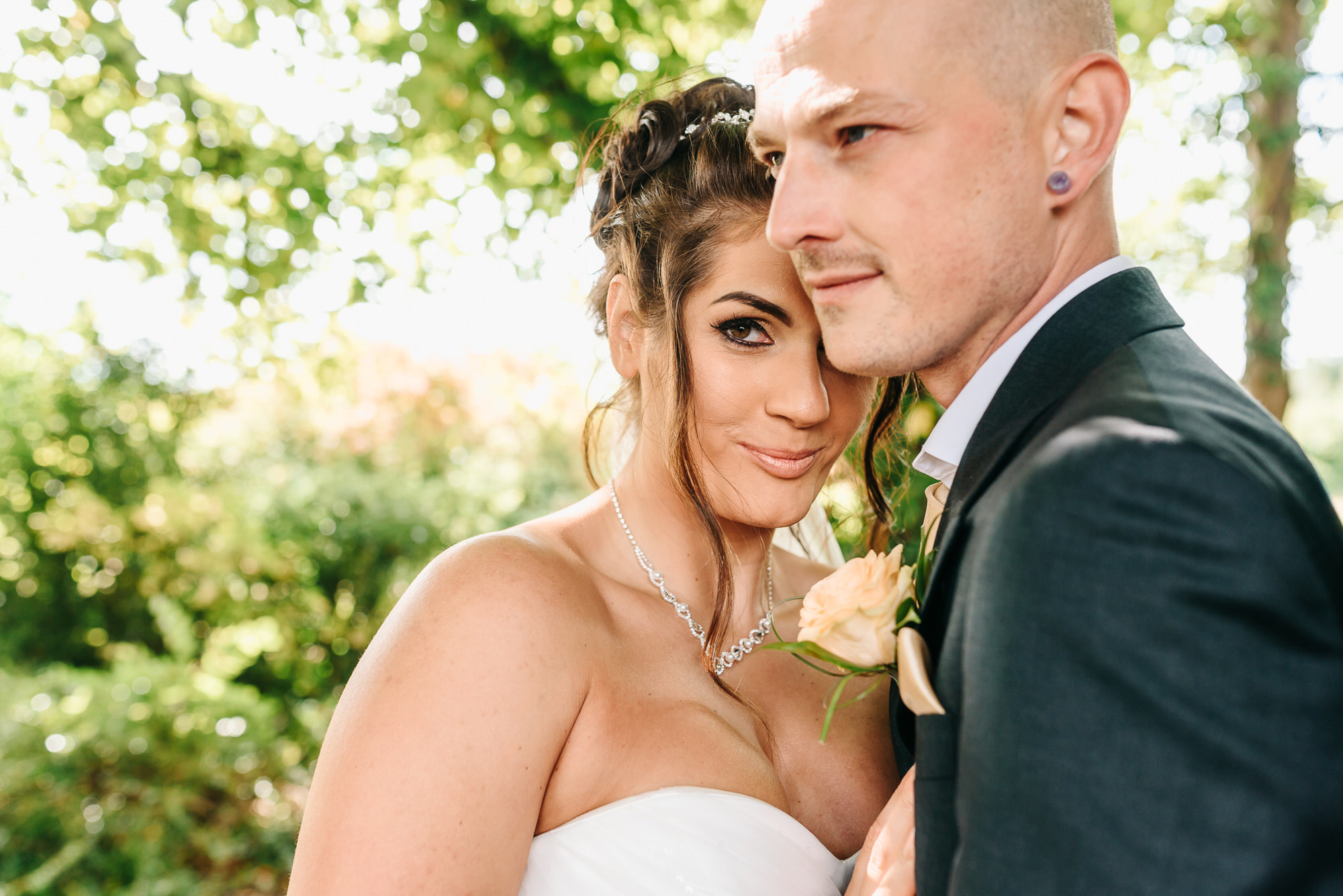 Best Of Yorkshire Wedding Photography 2017 - Martyn Hand-75.jpg