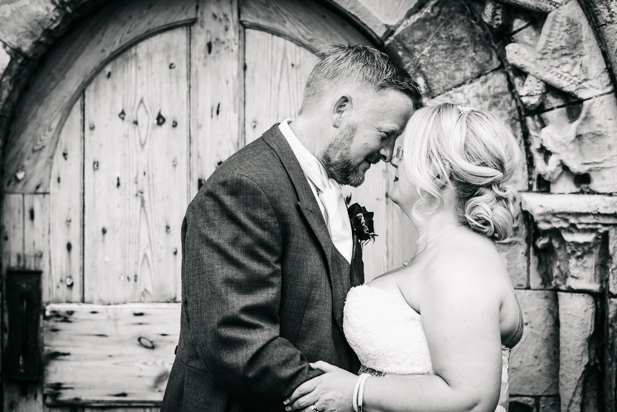 Best Of Yorkshire Wedding Photography 2017 - Martyn Hand-77.jpg