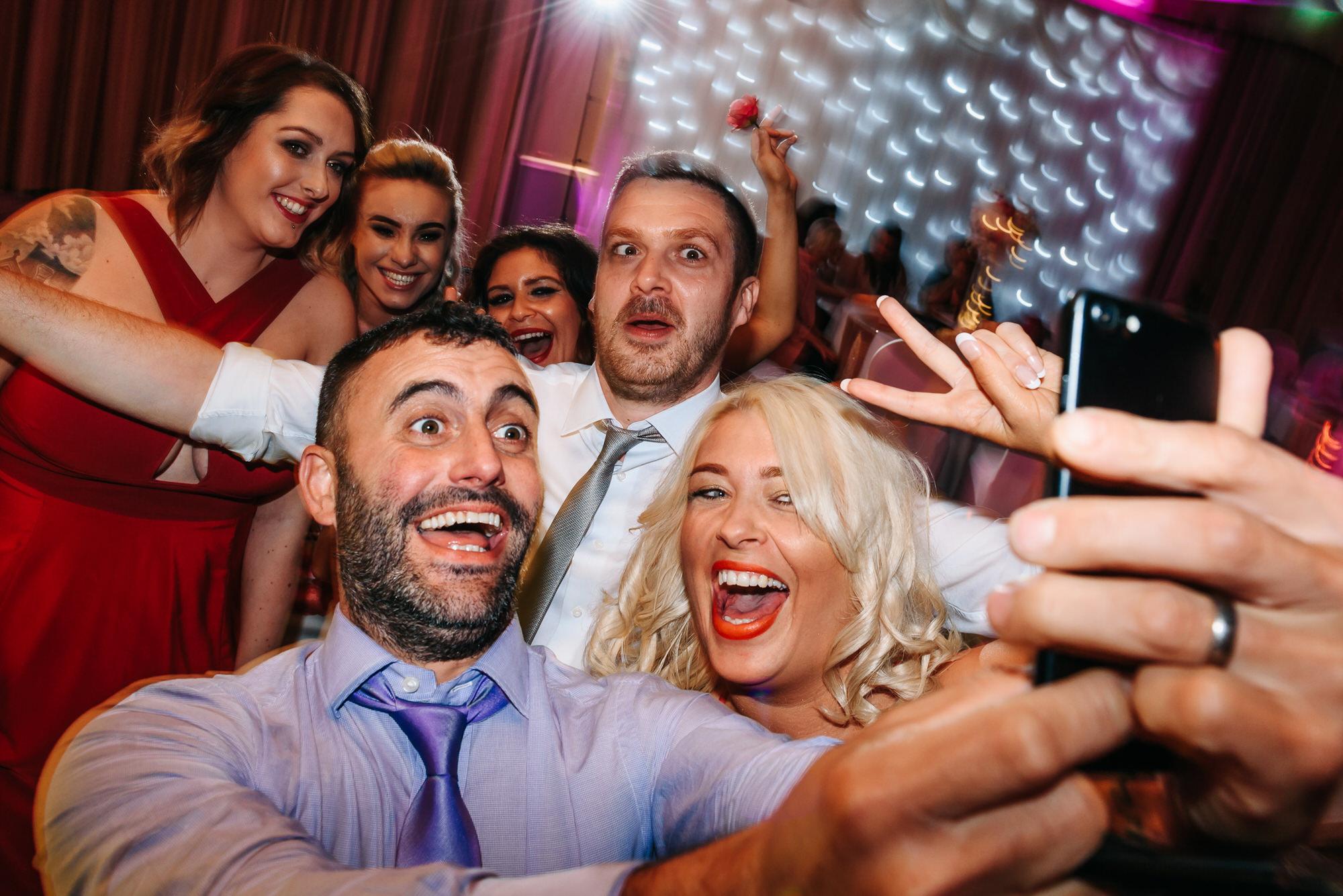 Best Of Yorkshire Wedding Photography 2017 - Martyn Hand-79.jpg