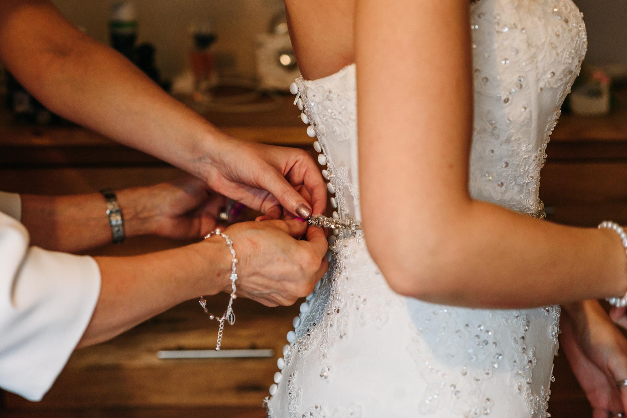 Best Of Yorkshire Wedding Photography 2017 - Martyn Hand-80.jpg
