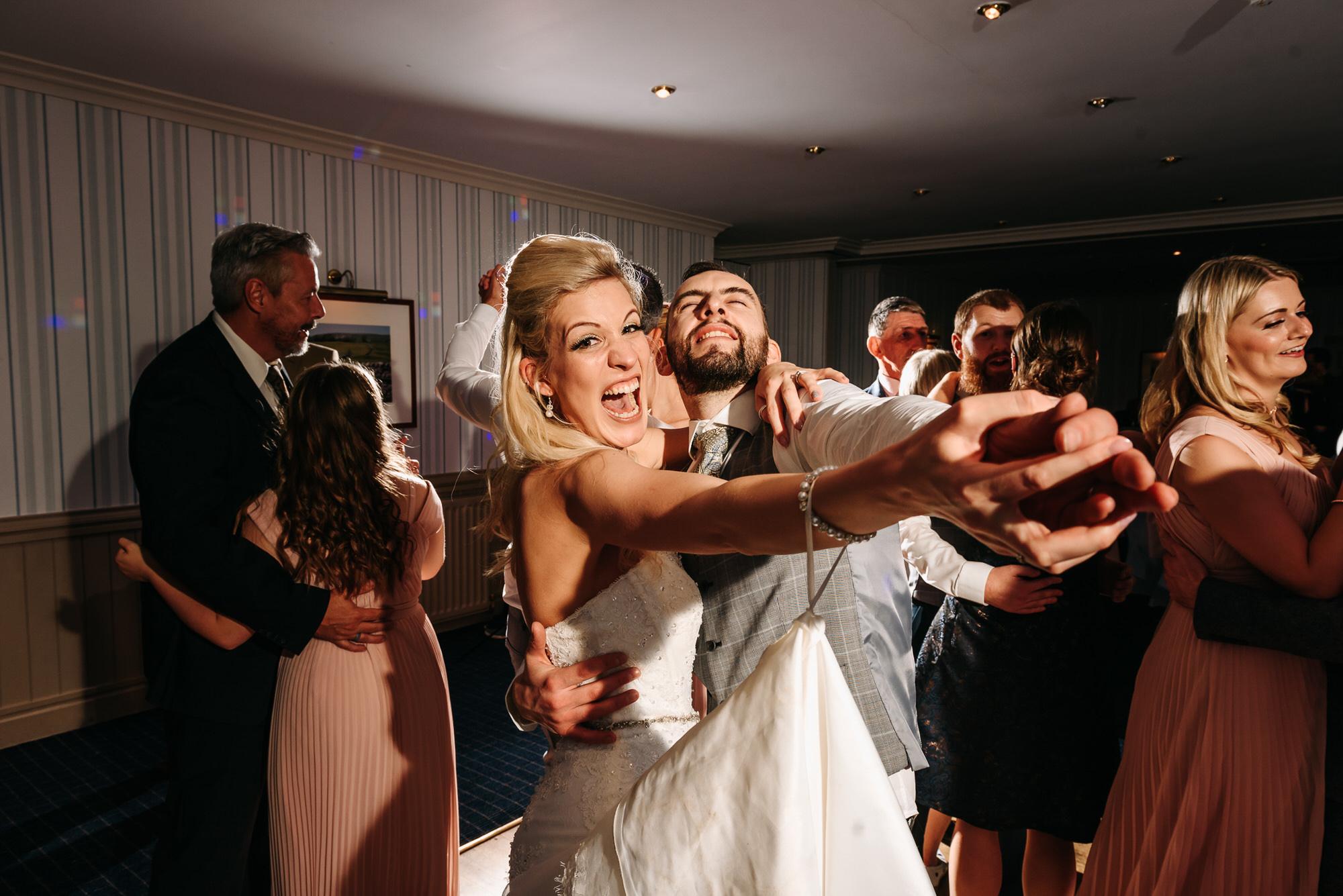 Best Of Yorkshire Wedding Photography 2017 - Martyn Hand-85.jpg