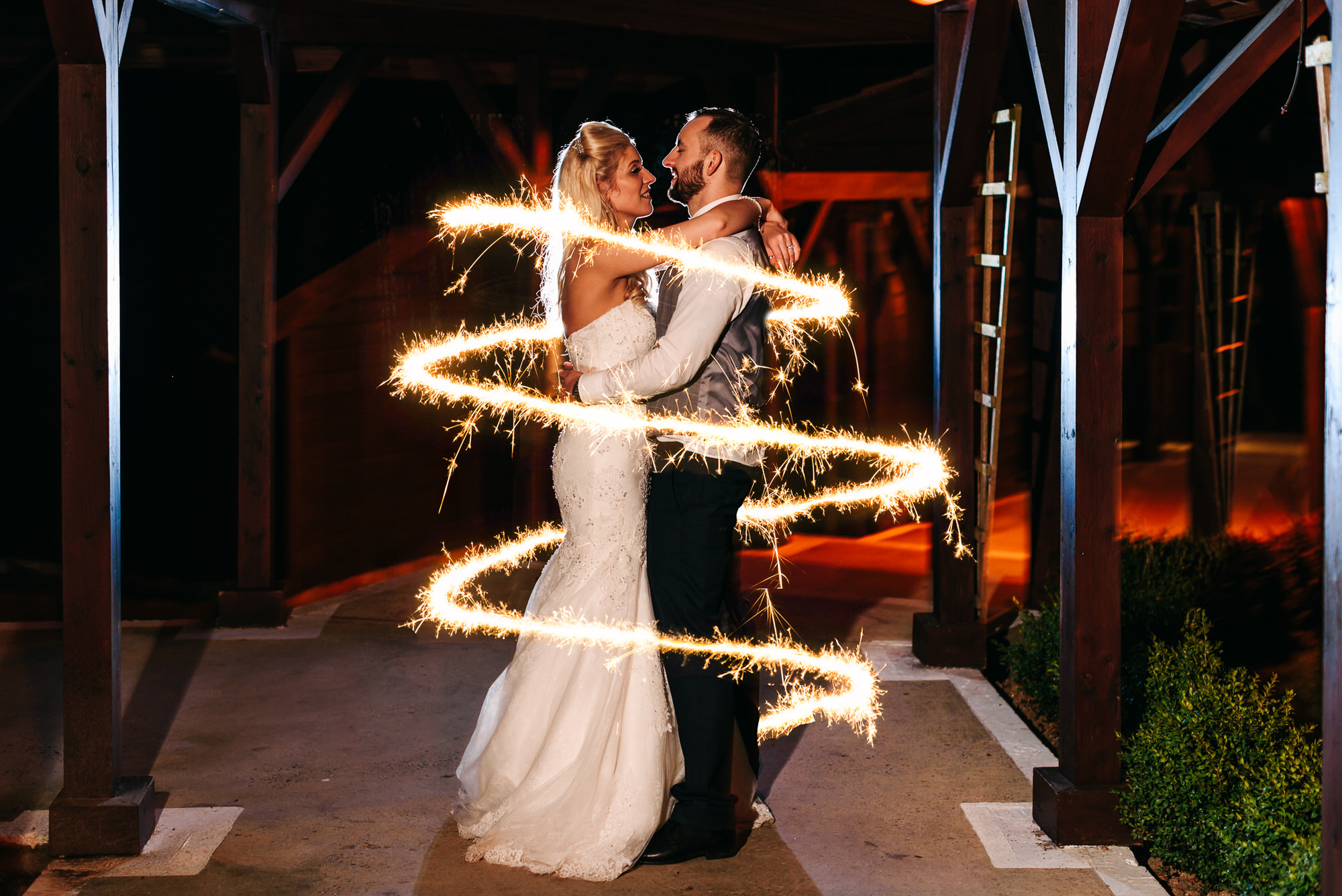 Best Of Yorkshire Wedding Photography 2017 - Martyn Hand-87.jpg