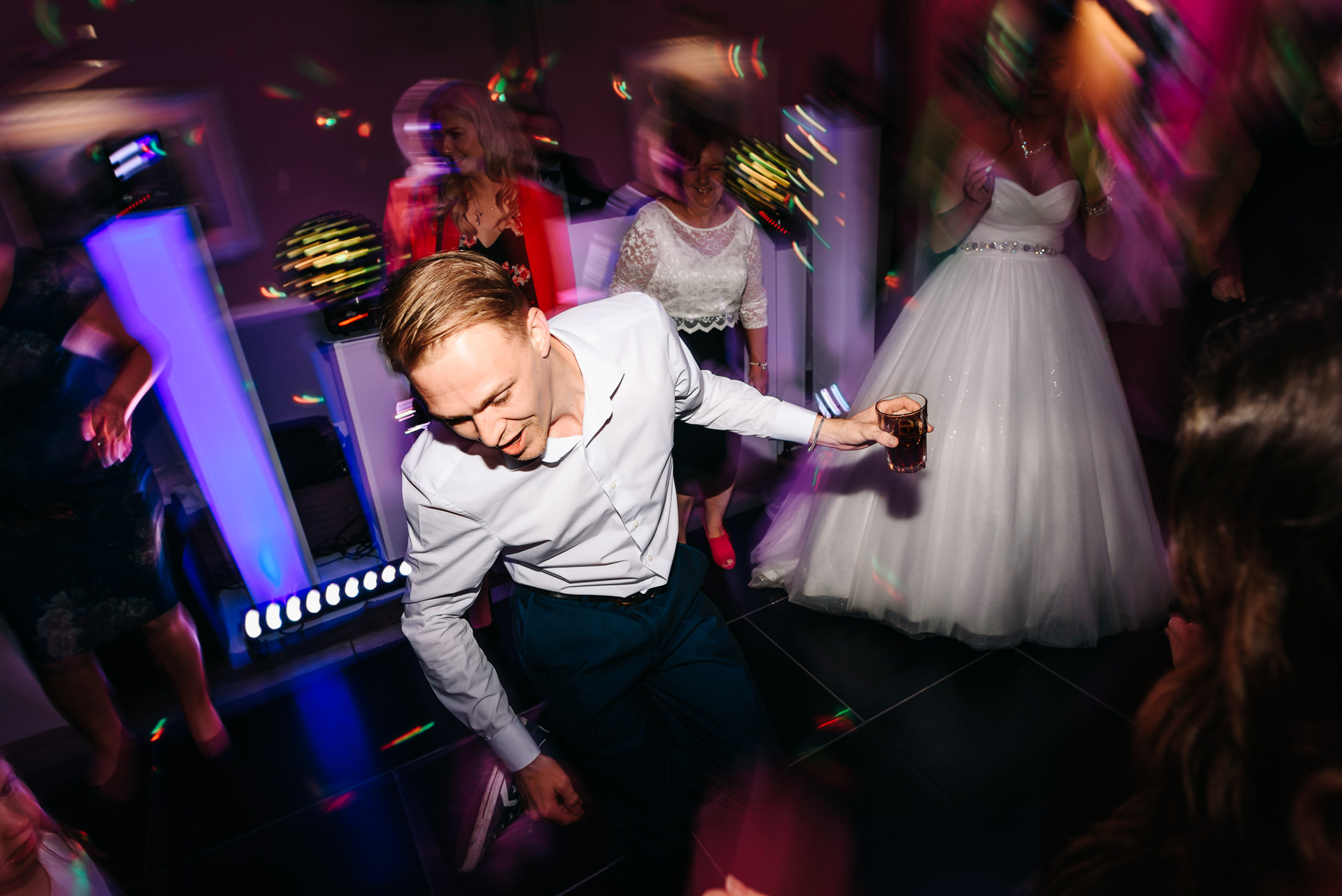 Best Of Yorkshire Wedding Photography 2017 - Martyn Hand-90.jpg