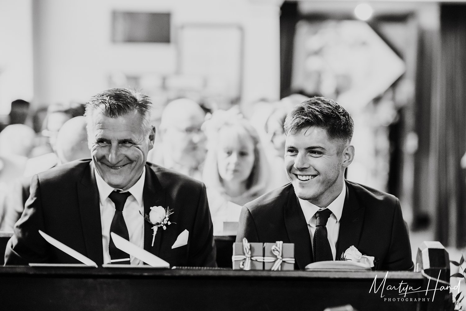 church wedding leeds yorkshire wedding photographer
