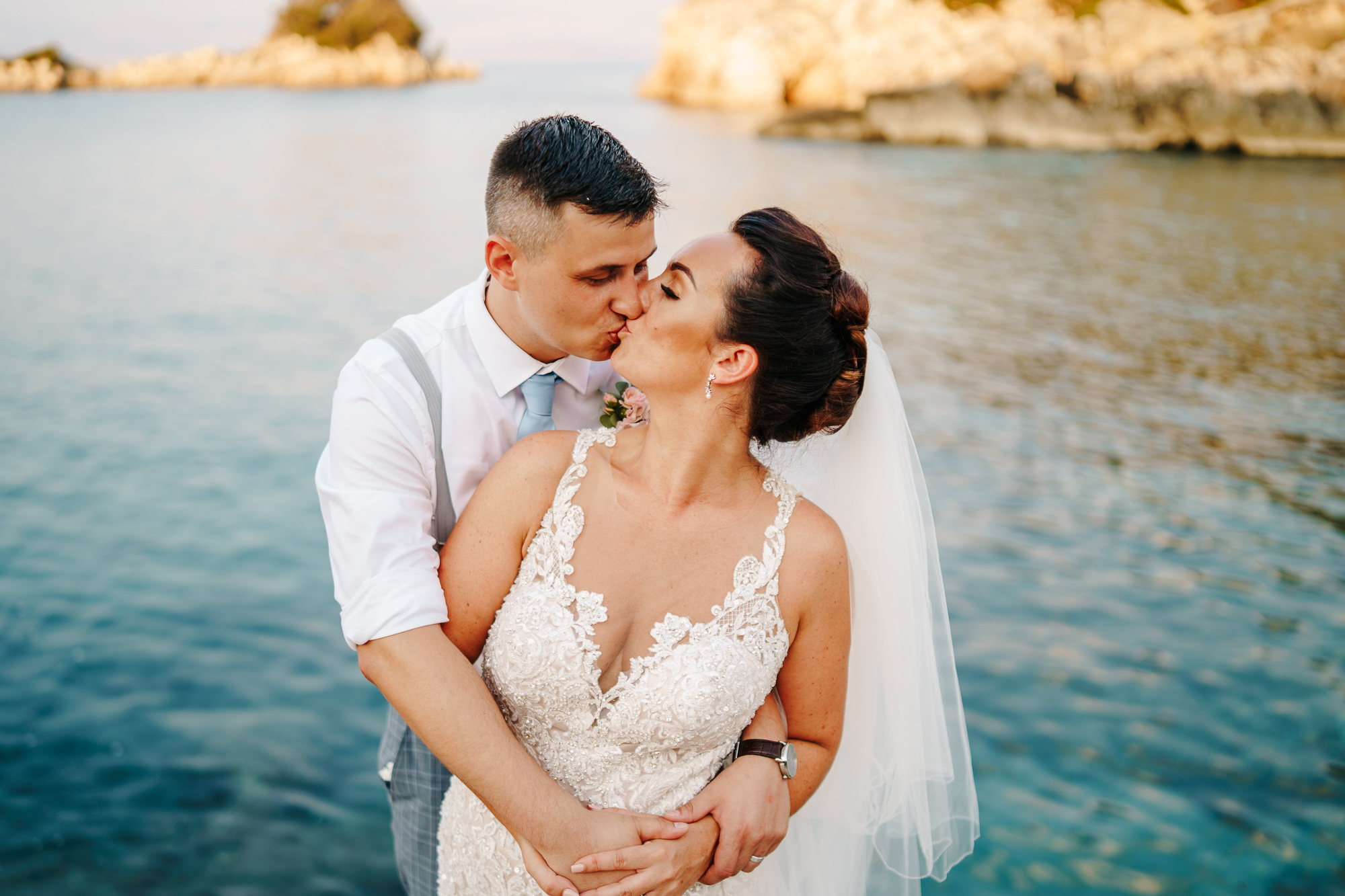 Greek Destination Wedding Photographer Corfu Martyn Hand Photography.jpg