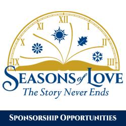 seasons-spons-opps-250x250.jpg