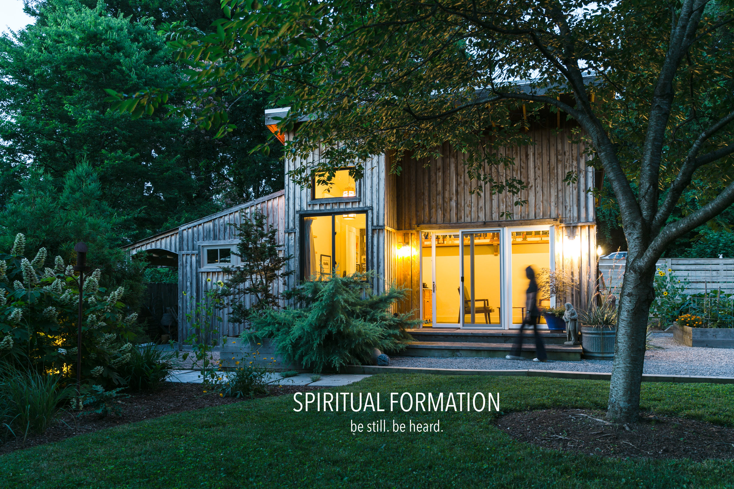 spiritualformation.jpg