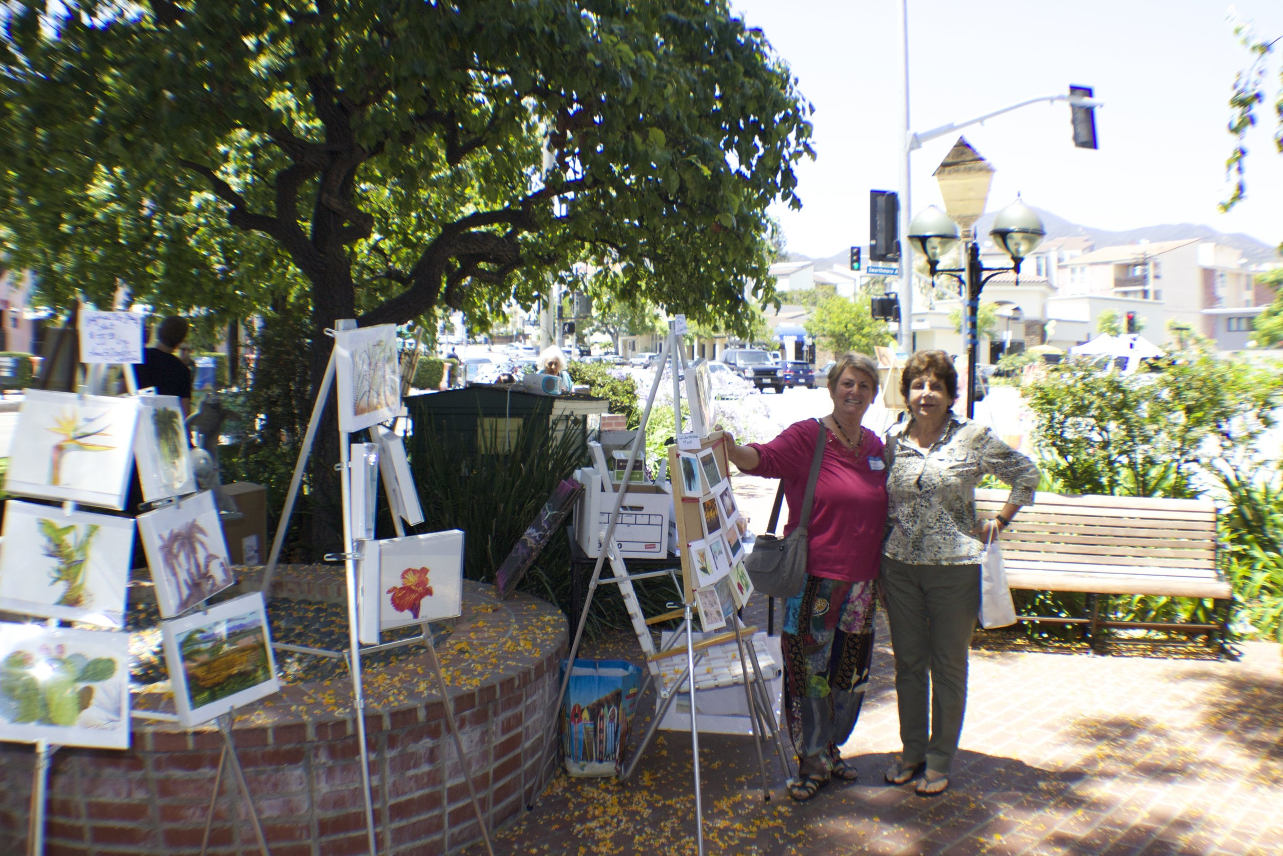 pacific palisades_village green art show 2.jpg