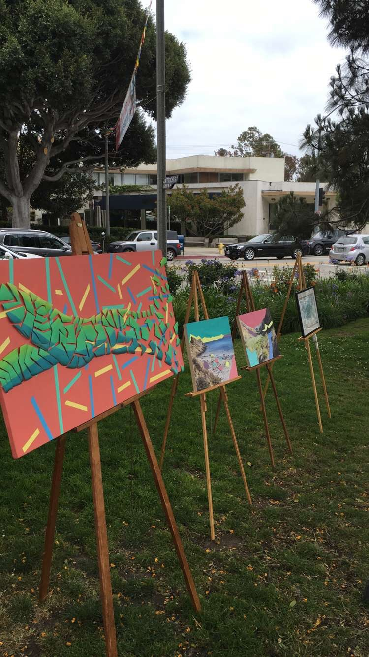pacific palisades_village green art show 4.jpg