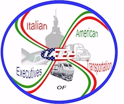 Italian American Executives of Transportation  iaet-chicago.org