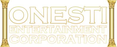 Onesti Entertainment-Arcada Theatre, Club Arcada, Evanston Rocks, Onesti Festivals  http://www.arcadalive.com
