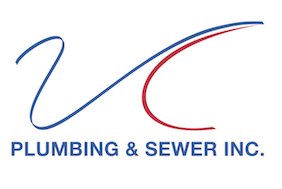 residential | commercial | industrial  www.vcplumbers.com  24/7 Service 847.774.9444 Satisfaction Guaranteed