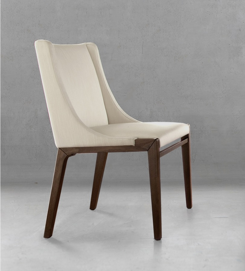 dining room chair.jpg