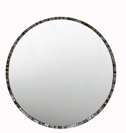 powder room mirror.jpg