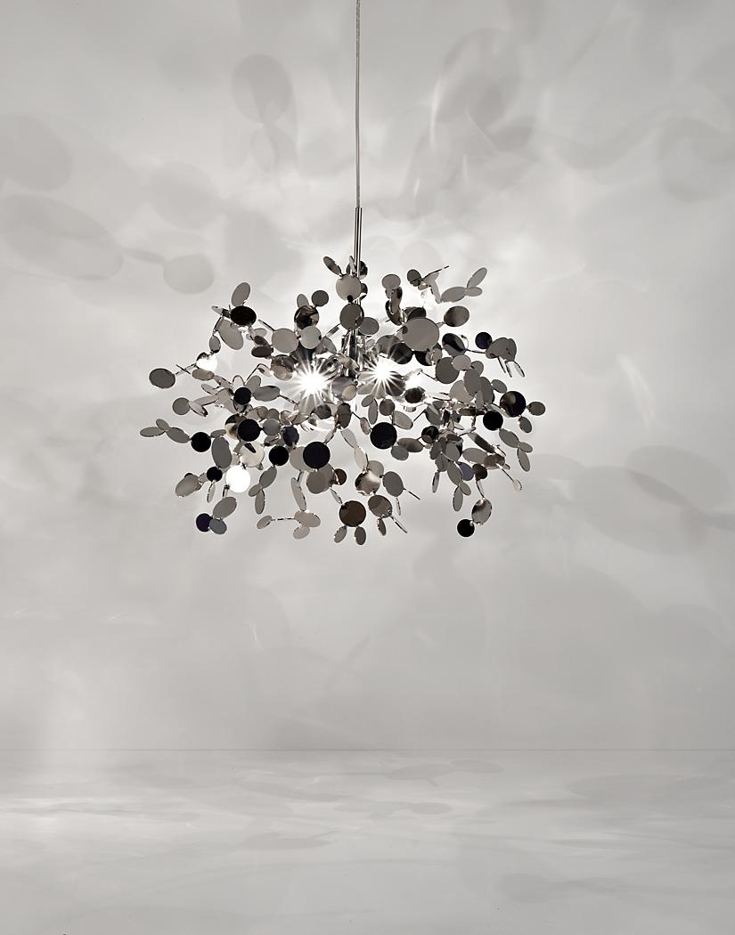 Powder Room Lighting terzani-luce-pensata-83433-2012053112123003-argent_s_04.jpg