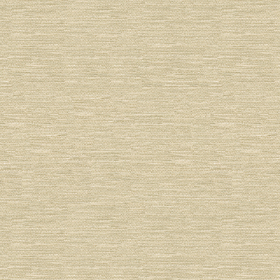 32877_106 sectional fabric.JPG