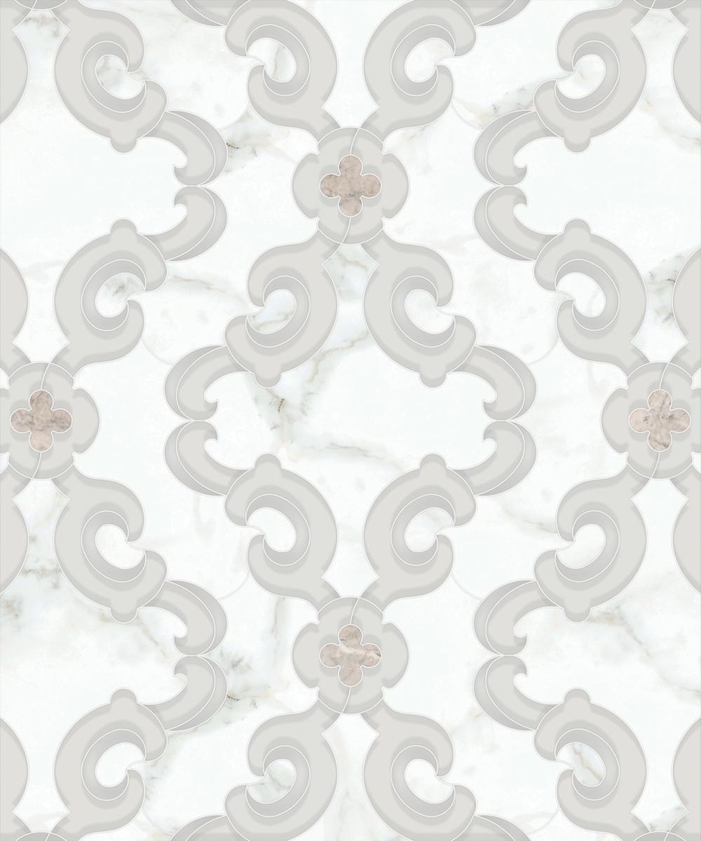 Portico 1.jpg