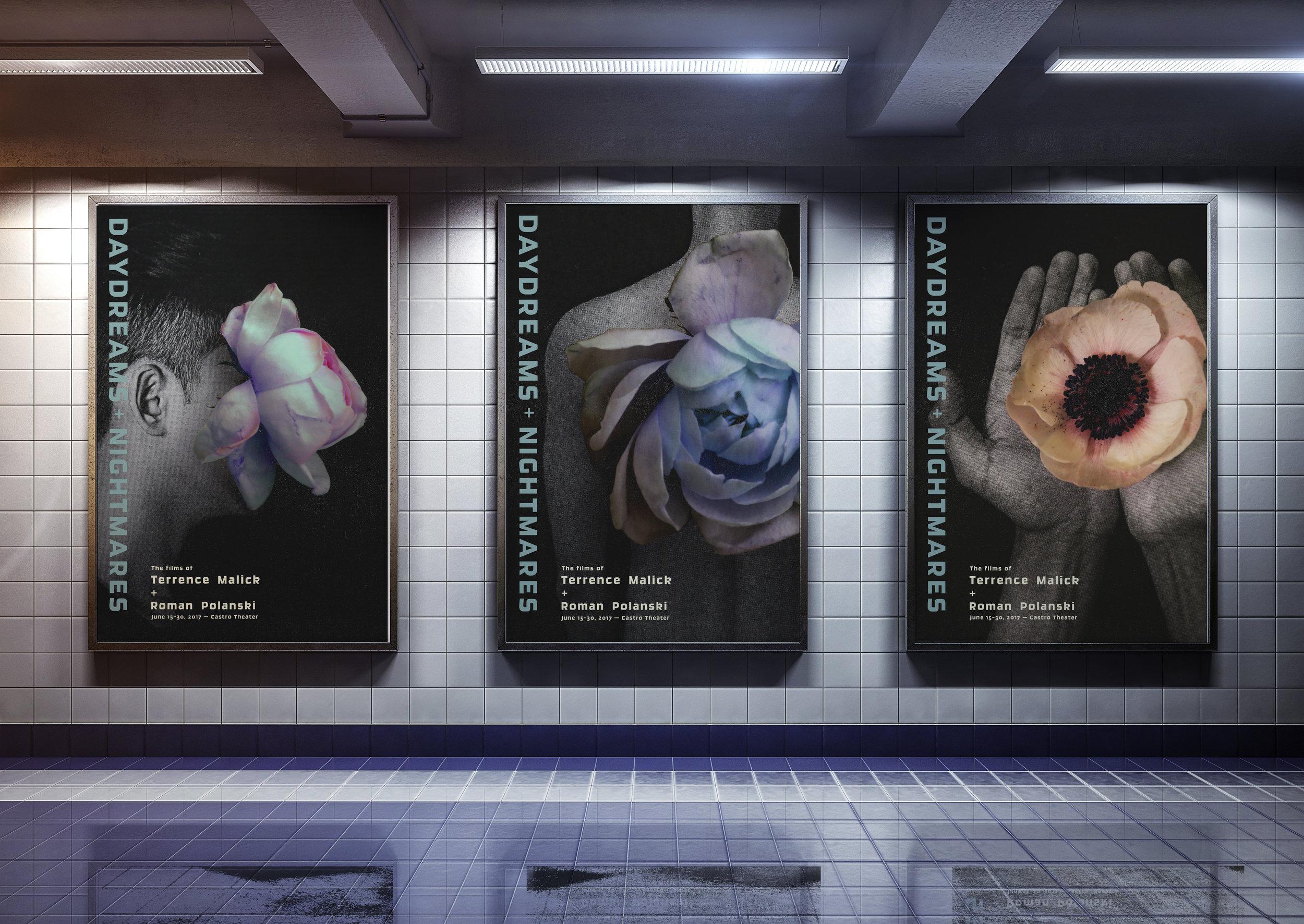 Metro Poster2.jpg