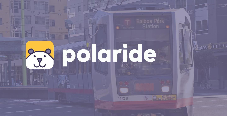 polaride.png