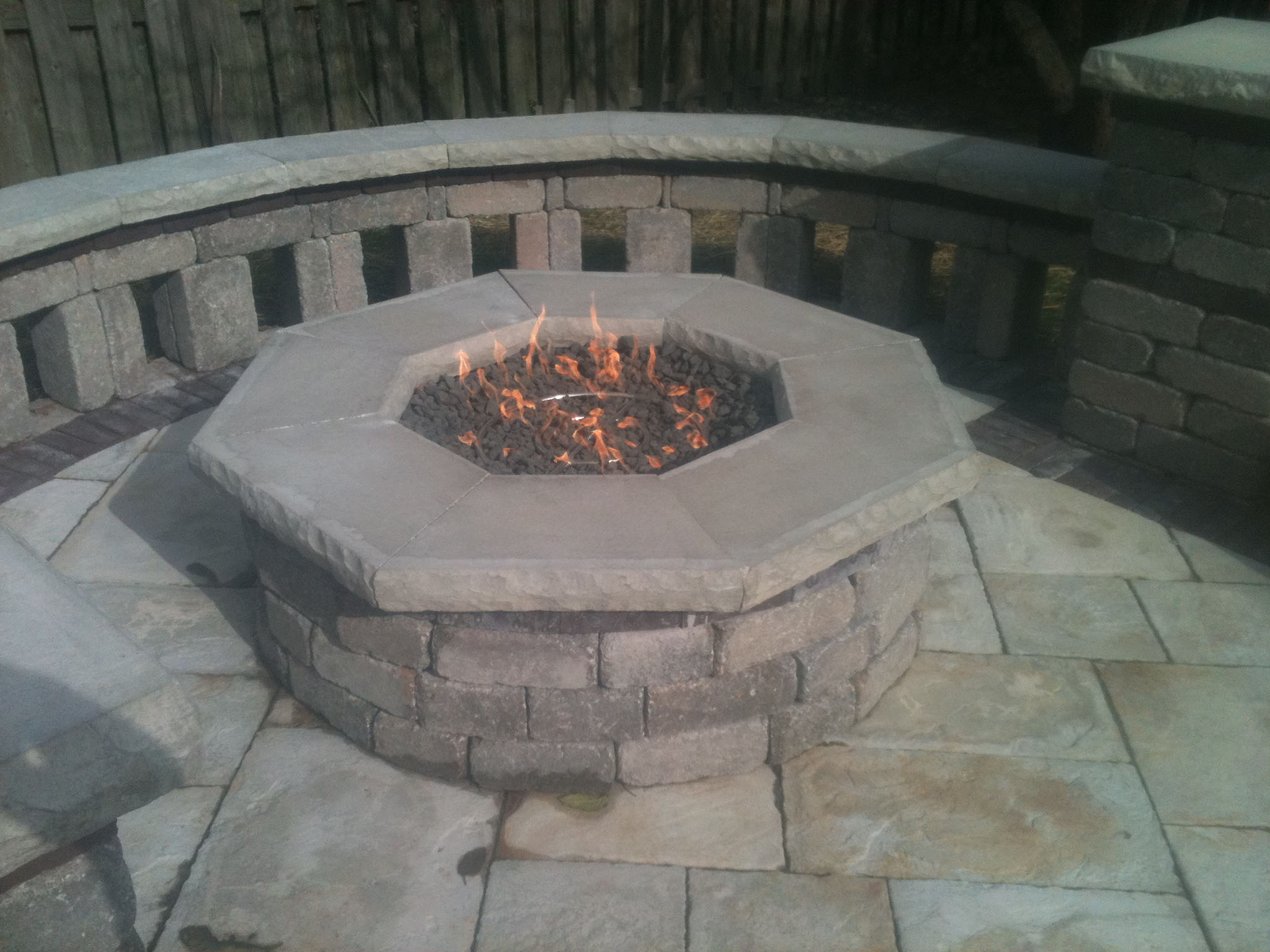 Retaining-Wall-Outside-Fire-Pit.jpg
