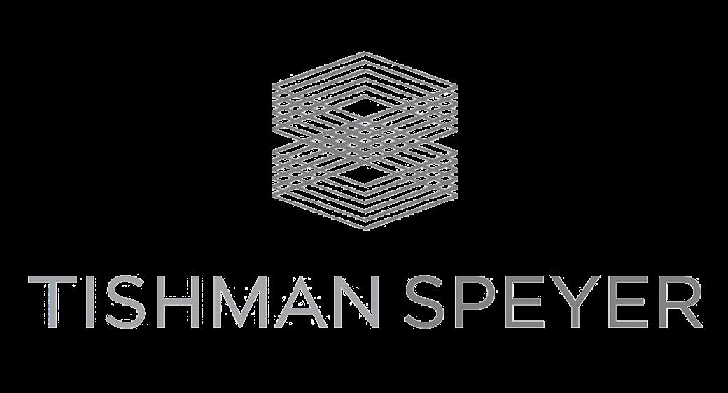 tishman-speyer-original.png