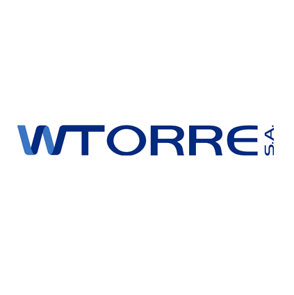 wtorre-original copy.png