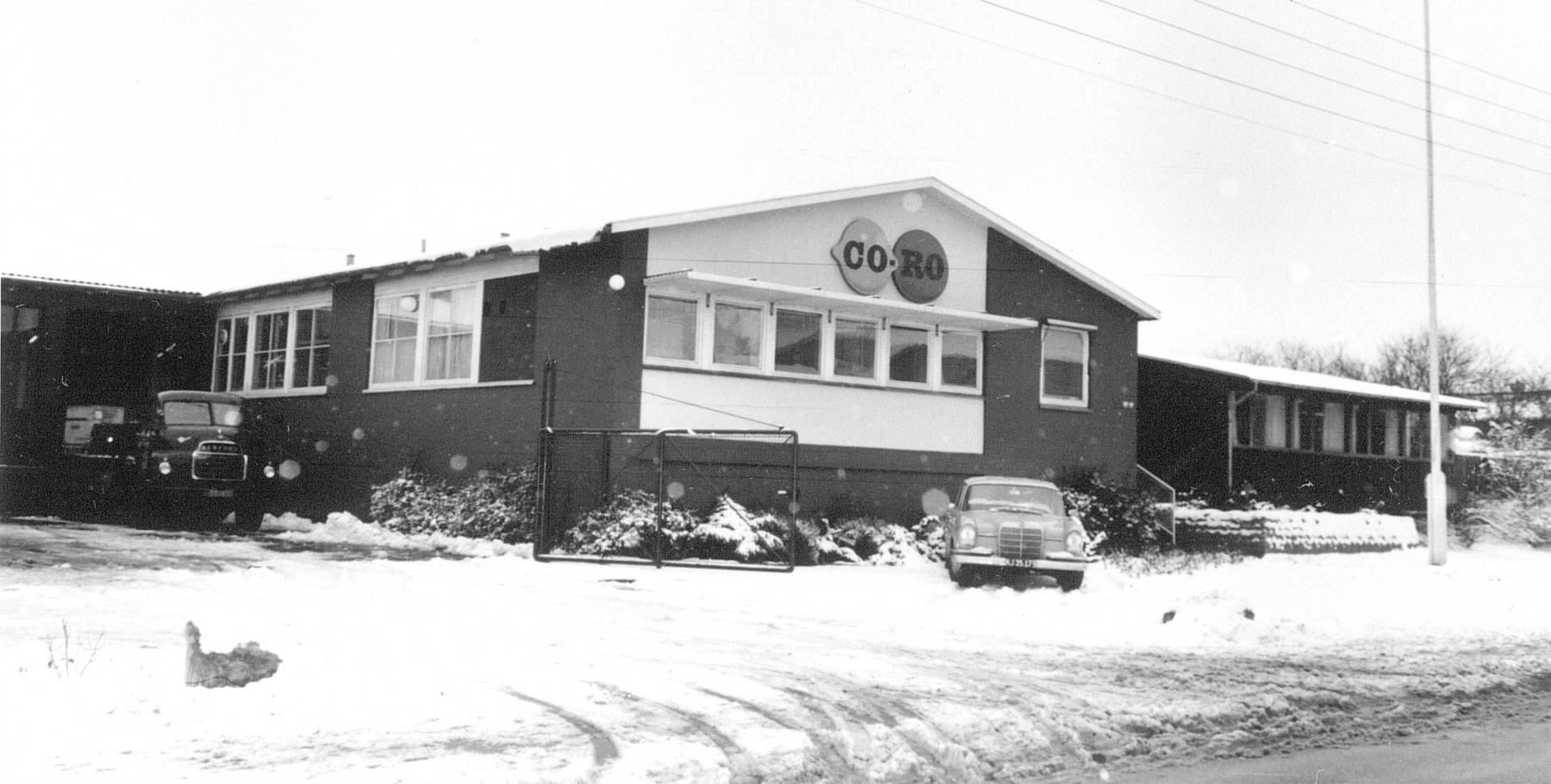 1920x971_ourcompany-heritage_coro_factory.jpg