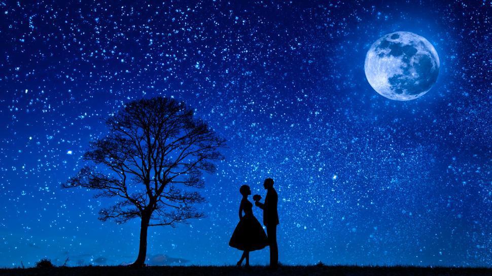lovers-silhouette-.jpg