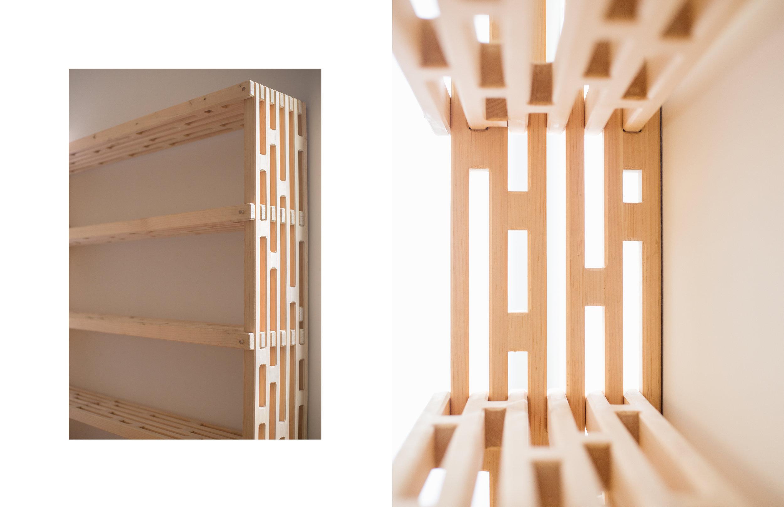 Ali_Bookcase-2.jpg