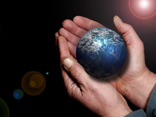 globe_hands.jpg