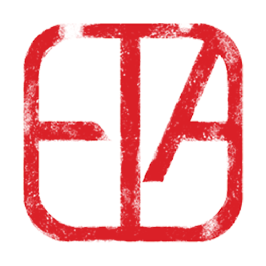 ETA-website-favicon-large.png